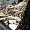 Yosemite 05-08 175Johnè