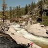 Yosemite 05-08 154Johnè