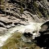 Yosemite 05-08 156Johnè