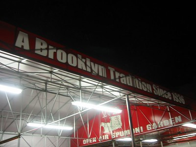 A Brooklyn Tradition Since 1936