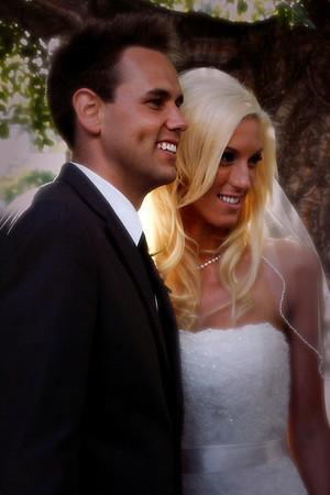 Zach and Suzanne 2013
