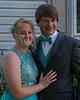 Zack and Julia Prom - 2016-05-28 -39