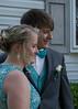 Zack and Julia Prom - 2016-05-28 -87