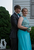 Zack and Julia Prom - 2016-05-28 -100