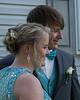 Zack and Julia Prom - 2016-05-28 -85