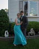 Zack and Julia Prom - 2016-05-28 -44