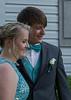 Zack and Julia Prom - 2016-05-28 -89