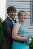 Zack and Julia Prom - 2016-05-28 -102