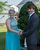 Zack and Julia Prom - 2016-05-28 -62