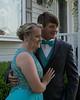 Zack and Julia Prom - 2016-05-28 -49
