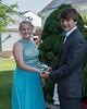Zack and Julia Prom - 2016-05-28 -57