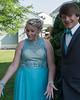 Zack and Julia Prom - 2016-05-28 -72