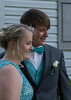 Zack and Julia Prom - 2016-05-28 -88