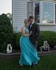 Zack and Julia Prom - 2016-05-28 -43