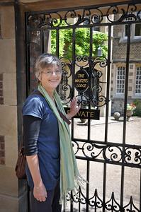 BenDarlington_JuneBumpsCambridge2011-2.jpg