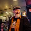 Bill's Place<br /> Yakima, WA