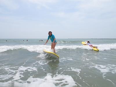 Haley Surf