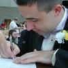 me_signing