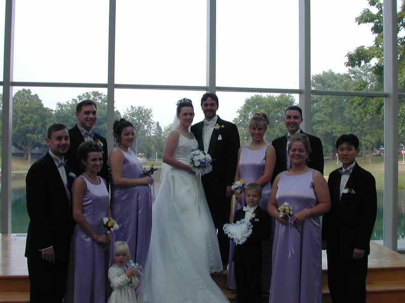 bridal_party_2