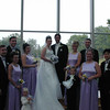 bridal_party_2