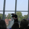 alan_ericka_kissing