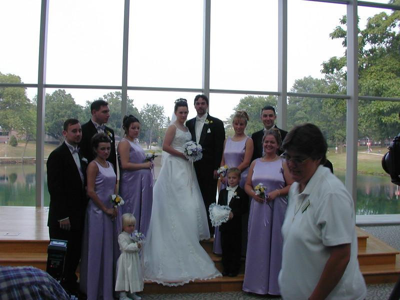 bridal_party_1