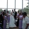 bridal_party_1
