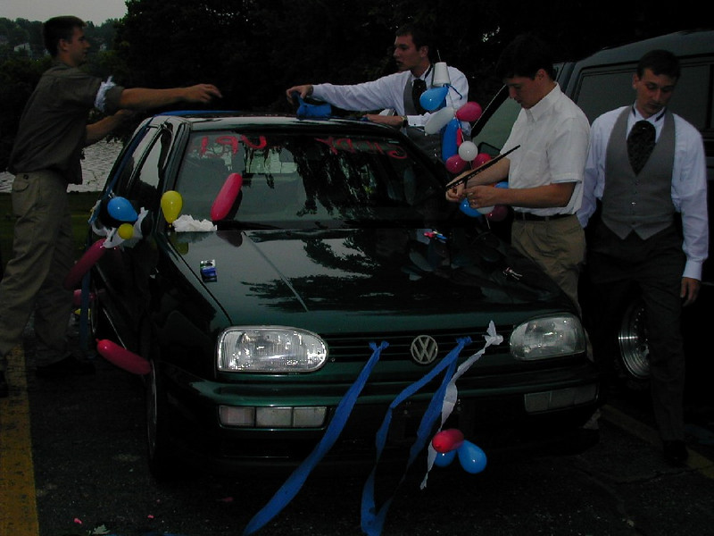 aaron_car_wedding