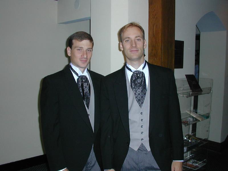 aaron_dave_wedding