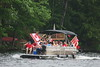 July 1, 2017 - Black Lake Flotilla 043
