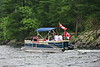 July 1, 2017 - Black Lake Flotilla 083
