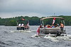 July 1, 2017 - Black Lake Flotilla 215