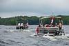 July 1, 2017 - Black Lake Flotilla 215