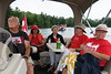 July 1, 2017 - Black Lake Flotilla 117