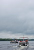 July 1, 2017 - Black Lake Flotilla 198