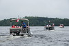 July 1, 2017 - Black Lake Flotilla 057