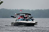 July 1, 2017 - Black Lake Flotilla 020