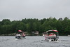 July 1, 2017 - Black Lake Flotilla 077