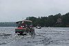 July 1, 2017 - Black Lake Flotilla 037