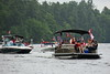 July 1, 2017 - Black Lake Flotilla 015