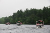 July 1, 2017 - Black Lake Flotilla 026