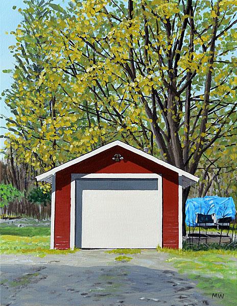 garage600.jpg