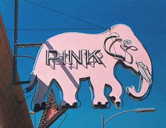 pinkelephant600.jpg