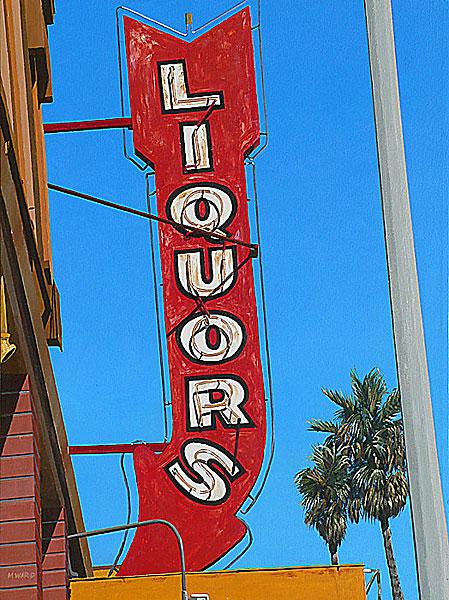 LiquorArrow3_600.jpg