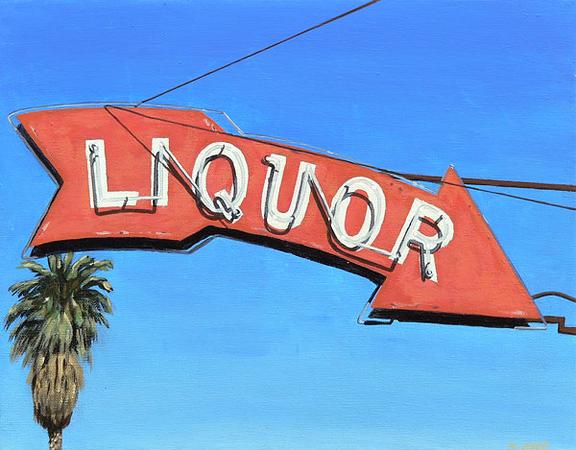 liquor1600.jpg