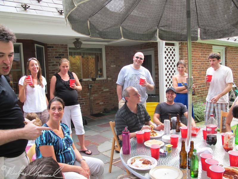 2010-08-21 at 16-20-28.jpg