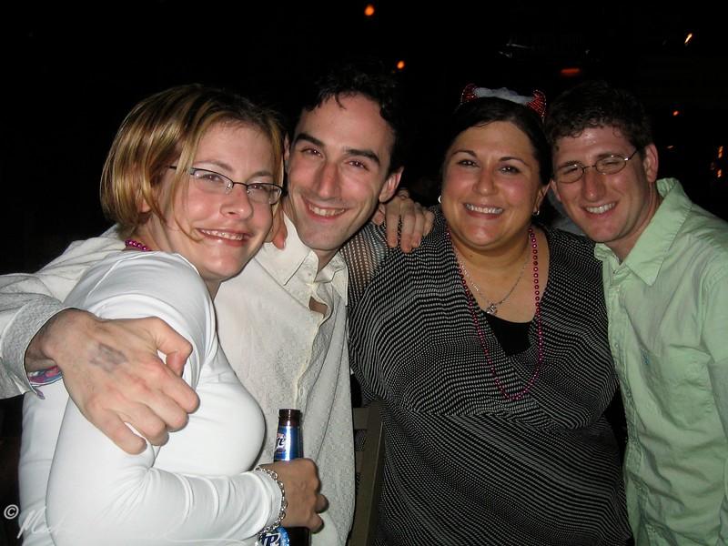 2005-04-14_23-25-05.jpg