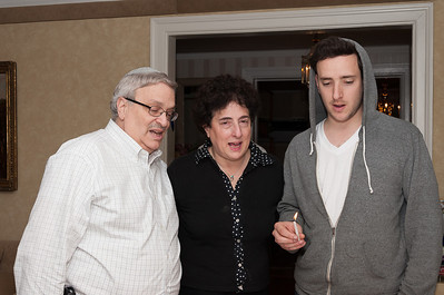 2011 Hanukkah at the Rosens 156