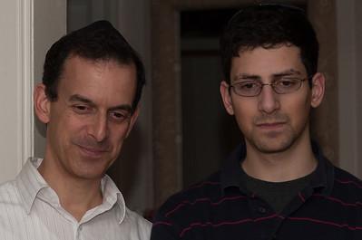 2011 Hanukkah at the Rosens 161