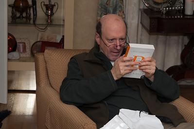 2011 Hanukkah at the Rosens 170